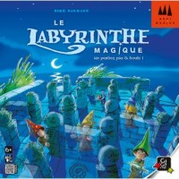 Gigamic-Labyrinthe-Magique