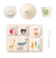 MAE-YD023-Divided_Plate_Set-ABC-Set