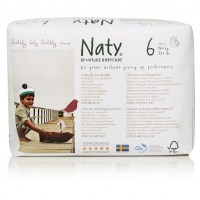 Naty_Pull_on_Pants_Int_Size_6