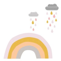 Rainbows-Suggested-Layout_1024x