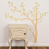 build_a_tree_mae_fabric_reusable_stickers_1024x_2c1242a9-bbaa-481f-b219-120f3cd1912d_1024x