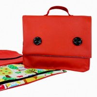 cartable-rouge-enfant__2__m