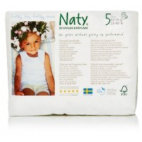 eco-couches-pants-naty-taille-5-junior-12-18-kg-20-pcs