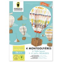 kit-montgolfieres-3